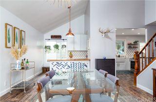 Photo 9: EAST SAN DIEGO House for sale : 4 bedrooms : 5030 Laurel Street in San Diego