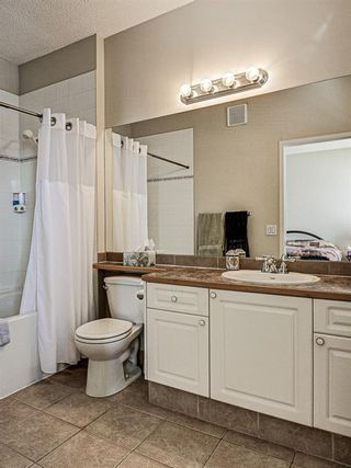 Photo 19: 1106 14645 6 Street SW in Calgary: Shawnee Slopes Row/Townhouse for sale : MLS®# A1085650