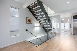 Photo 22: 10818B 60 Avenue in Edmonton: Zone 15 House for sale : MLS®# E4220988