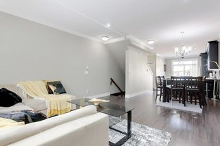 Photo 8: 30 13670 62 Avenue in Surrey: Sullivan Station Townhouse for sale : MLS®# R2611039