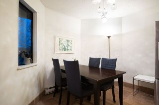 """Photo 25: 301 975 E BROADWAY in Vancouver: Mount Pleasant VE Condo for sale in """"SPARBROOK ESTATES"""" (Vancouver East)  : MLS®# R2565936"""