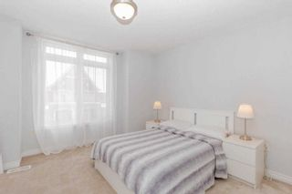 Photo 27: 2486 Village Common Drive in Oakville: Palermo West House (2-Storey) for sale : MLS®# W5130410