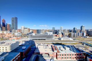 Photo 12: 1710 1122 3 Street in Calgary: Beltline Apartment for sale : MLS®# A1153603