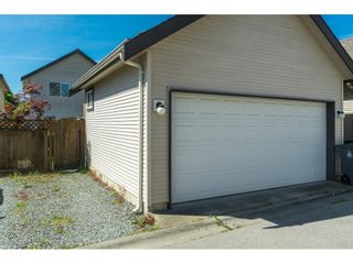"""Photo 38: 19443 66A Avenue in Surrey: Clayton House for sale in """"COOPER CREEK"""" (Cloverdale)  : MLS®# R2466693"""