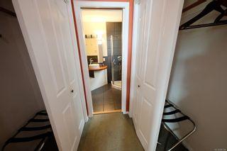 Photo 25: 615 Pfeiffer Cres in : PA Tofino House for sale (Port Alberni)  : MLS®# 885084