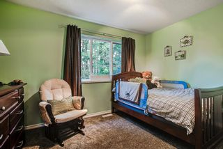"Photo 16: 3 21801 DEWDNEY TRUNK Road in Maple Ridge: West Central Townhouse for sale in ""SHERWOOD PARK"" : MLS®# R2124804"