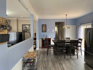 Photo 5: 3512 Gairloch Road in Rocklin: 108-Rural Pictou County Residential for sale (Northern Region)  : MLS®# 202110801