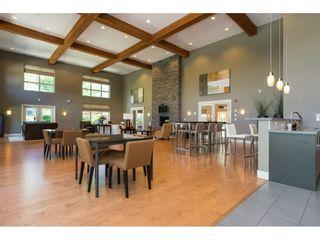 """Photo 18: 104 15918 26 Avenue in Surrey: Grandview Surrey Condo for sale in """"The Morgan"""" (South Surrey White Rock)  : MLS®# R2308493"""