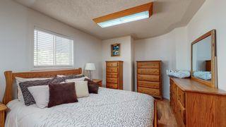 Photo 21: 15 GIBBONSLEA Drive: Rural Sturgeon County House for sale : MLS®# E4247219