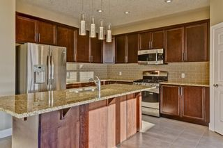 Photo 4: 235 Lakepointe Drive: Chestermere Detached for sale : MLS®# A1058277
