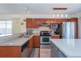 """Photo 11: 52 15175 62A Avenue in Surrey: Sullivan Station Townhouse for sale in """"BROOKLANDS Panorama Place"""" : MLS®# R2565279"""