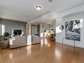 Photo 39: 195 Sienna Park Drive SW in Calgary: Signal Hill Detached for sale : MLS®# A1061914