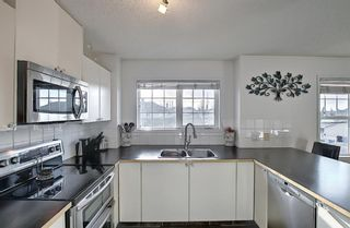 Photo 9: 3204 7171 Coach Hill Road SW in Calgary: Coach Hill Row/Townhouse for sale : MLS®# A1087587