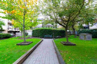 """Photo 17: 507 215 TWELFTH Street in New Westminster: Uptown NW Condo for sale in """"DISCOVERY REACH"""" : MLS®# R2313885"""