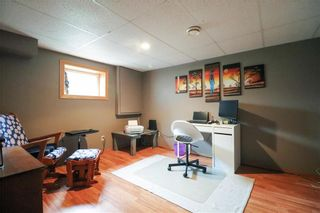 Photo 36: 35 Altomare Place in Winnipeg: Canterbury Park Residential for sale (3M)  : MLS®# 202117435