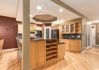 Photo 11: 35 VALLEY CREEK Bay NW in Calgary: Valley Ridge Detached for sale : MLS®# A1119057