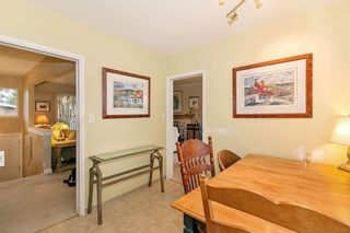 "Photo 10: 626 WESTLEY Avenue in Coquitlam: Coquitlam West House for sale in ""OAKDALE"" : MLS®# R2325865"