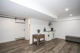 Photo 27: 572 Borebank Street in Winnipeg: River Heights Residential for sale (1D)  : MLS®# 202103236