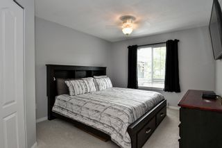 """Photo 12: 335 19528 FRASER Highway in Surrey: Cloverdale BC Condo for sale in """"THE FAIRMONT"""" (Cloverdale)  : MLS®# R2469719"""