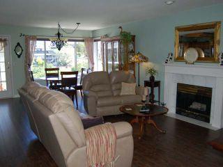 Photo 11: 9 - 7110 HESPELER ROAD in Summerland: House for sale : MLS®# 143570