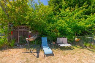 Photo 17: 2416 Mowat St in : OB Henderson House for sale (Oak Bay)  : MLS®# 881551