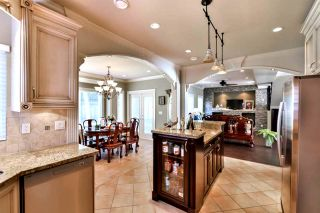Photo 7: 1398 129B Street in Surrey: Crescent Bch Ocean Pk. House for sale (South Surrey White Rock)  : MLS®# R2133979