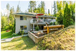 Photo 14: 272 Southeast Glenmary Road in Salmon Arm: Gardom Lake House for sale (SE Salmon Arm)  : MLS®# 10122169
