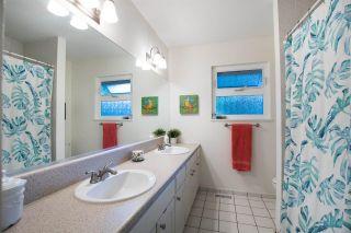 Photo 12: 5274 6 Avenue in Delta: Pebble Hill House for sale (Tsawwassen)  : MLS®# R2477248