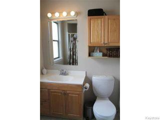 Photo 10: 436 Ash Street in Winnipeg: Residential for sale : MLS®# 1610900