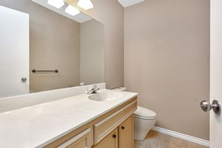 Photo 16: 123 Edgewood Drive NW in Calgary: Edgemont Detached for sale : MLS®# A1070079