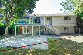 Photo 35: 16065 10A Avenue in Surrey: King George Corridor House for sale (South Surrey White Rock)  : MLS®# R2598304