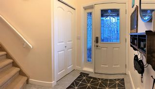 Photo 2: 201 Valarosa Place: Didsbury Detached for sale : MLS®# A1085244