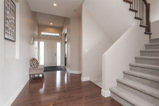 "Photo 39: 14546 59A Avenue in Surrey: Sullivan Station House for sale in ""Sullivan Station"" : MLS®# R2505137"