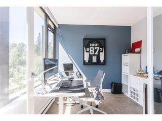 "Photo 19: 205 110 BREW Street in Port Moody: Port Moody Centre Condo for sale in ""ARIA 1"" : MLS®# R2607674"