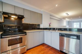 """Photo 16: 49 12711 64 Avenue in Surrey: West Newton Townhouse for sale in """"PALETTE ON THE PARK"""" : MLS®# R2560008"""