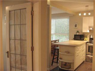 Photo 4: 103 8680 FREMLIN Street: Marpole Home for sale ()  : MLS®# V858962