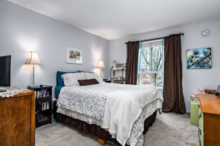 "Photo 11: 313 2990 PRINCESS Crescent in Coquitlam: Canyon Springs Condo for sale in ""MADISON"" : MLS®# R2121182"