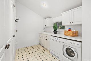 Photo 44: 15025 Lodosa Drive in Whittier: Residential for sale (670 - Whittier)  : MLS®# PW21177815