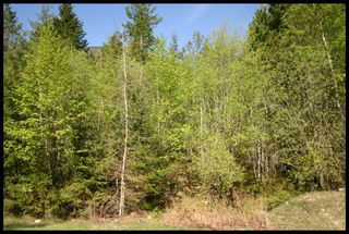 Photo 28: 21 6500 Southwest 15 Avenue in Salmon Arm: Panorama Ranch Vacant Land for sale : MLS®# 10230290
