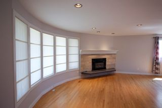 Photo 7: 52 MOHAWK Crescent: Leduc House for sale : MLS®# E4254452