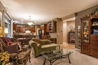 """Photo 5: 6641 187A Street in Surrey: Cloverdale BC House for sale in """"Hillcrest Estates"""" (Cloverdale)  : MLS®# R2526399"""