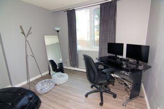 Photo 14: 101 9909 104 Street in Edmonton: Zone 12 Condo for sale : MLS®# E4256671