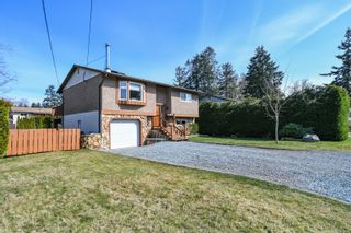 Photo 27: 582 Salish St in : CV Comox (Town of) House for sale (Comox Valley)  : MLS®# 872435
