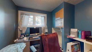 Photo 27: 3519 18 Avenue NW in Edmonton: Zone 29 House for sale : MLS®# E4240989