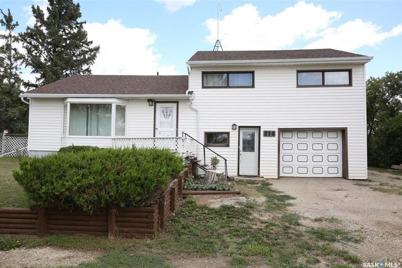FEATURED LISTING: 214 2nd Avenue Gray