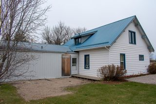 Photo 23: 65038 PTH 44 Highway: Whitemouth Residential for sale (R18)  : MLS®# 202026800