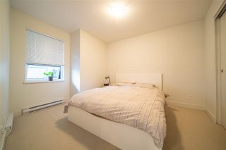 Photo 4: 319 7058 14TH AVENUE in Burnaby: Edmonds BE Condo for sale (Burnaby East)  : MLS®# R2528333