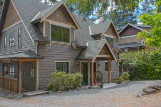 Photo 6: 9578 Creekside Dr in : Du Youbou House for sale (Duncan)  : MLS®# 876571