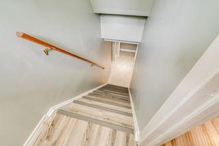 Photo 24: 46 Parkview Drive: Orangeville House (Bungalow) for sale : MLS®# W4773898