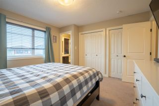 Photo 29: 48 TRIBUTE Common: Spruce Grove House for sale : MLS®# E4229931